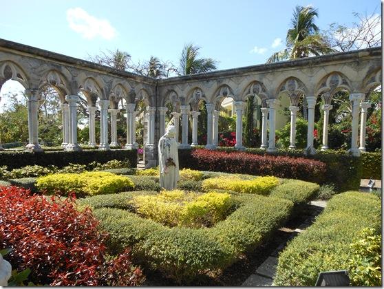 Bahamas Day 5 087