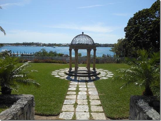 Bahamas Day 5 091
