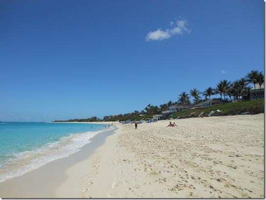Bahamas Day 5 097