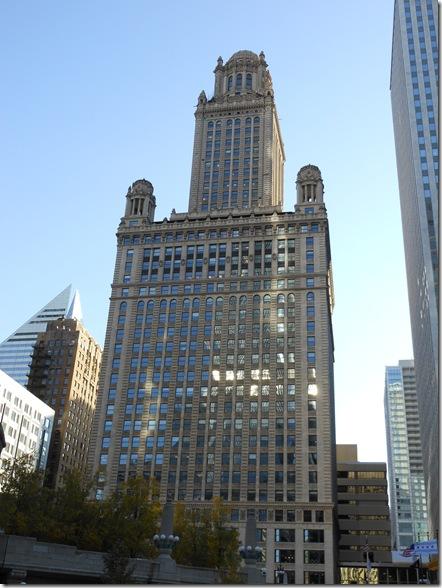chicago-3 104