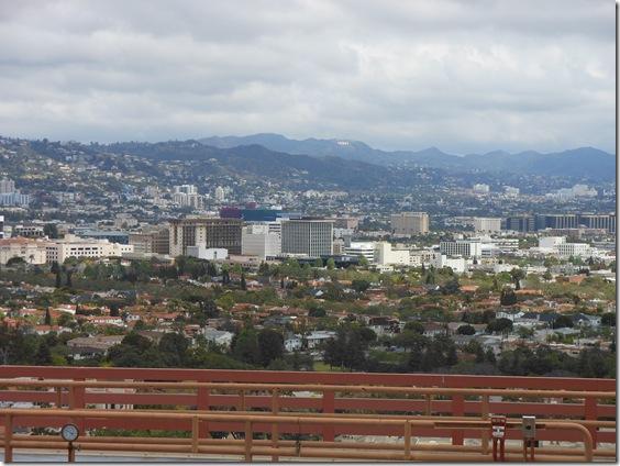 Beverly Hills 064