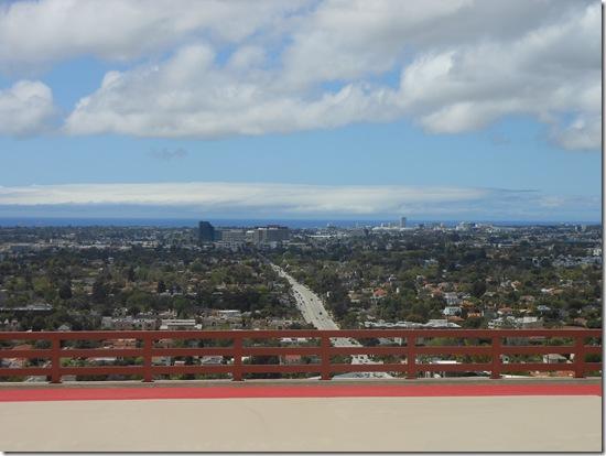 Beverly Hills 073