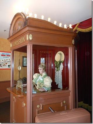 Disneyland-Day 2 015