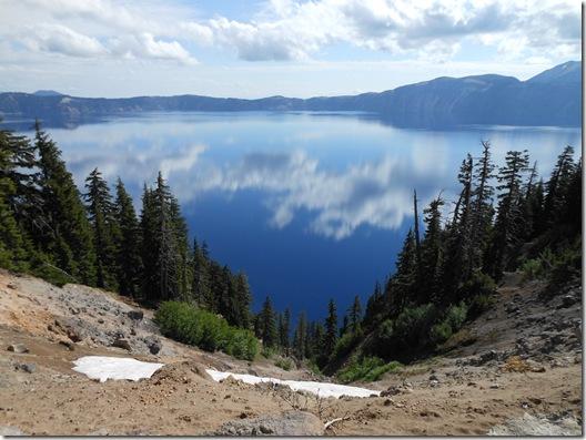 Crater Lake 061
