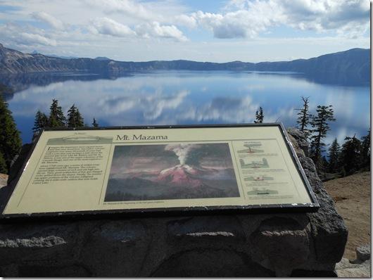 Crater Lake 062