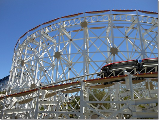 Disneyland-Day 2 121