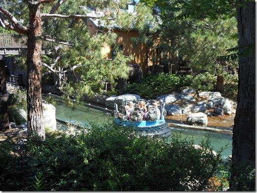 Disneyland-Day 2 137