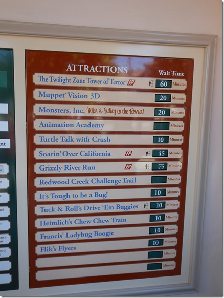 Disneyland-Day 2 150