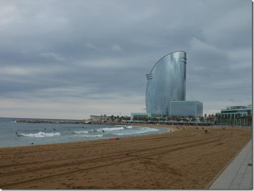 Barcelona W 015