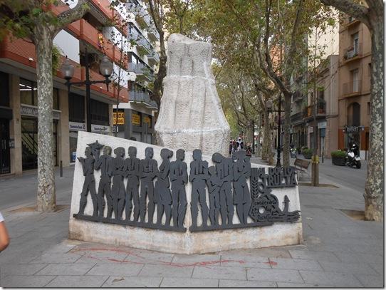 Caldes Marvella-BCN 143