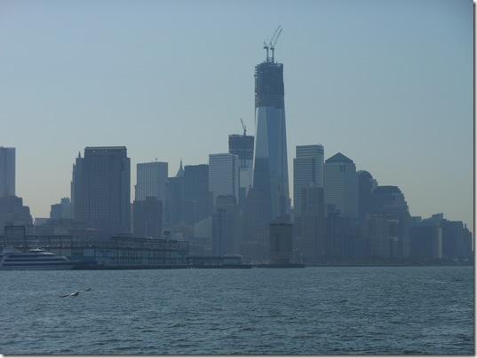 New York CL-42 074