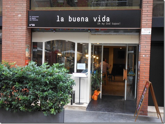Poblenou-Girona 028