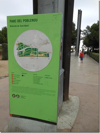 Poblenou-Girona 035