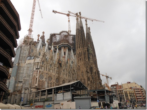 barcelona-1 085