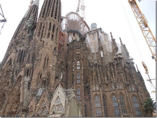 barcelona-1 092