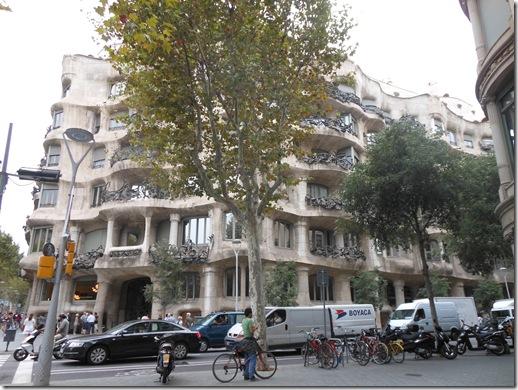 barcelona-1 123