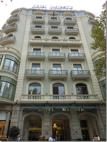 barcelona-1 125