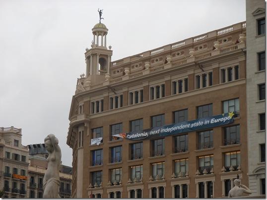 barcelona-1 157