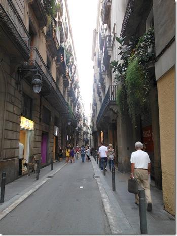 barcelona-1 196