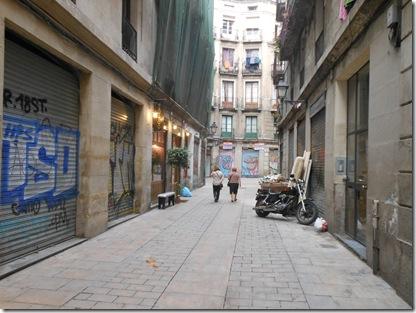 barcelona-1 197