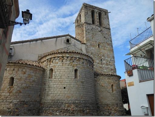 Caldes Marvella-BCN 061