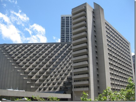 Grand Hyatt-Mandarin Oriental 105_thumb[1]