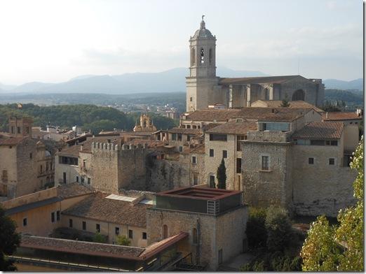 Girona-2 061