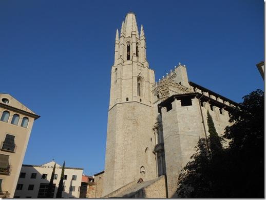 Poblenou-Girona 210