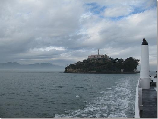 Alcatraz 295