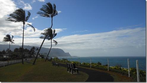 Kauai Day 3 033