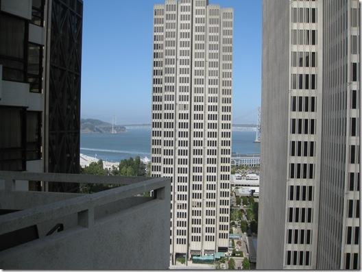 San Francisco Le Meridien-5-22-09 022
