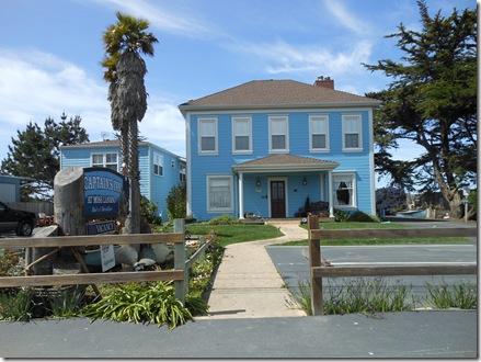 Santa Clara Wine Tour 107