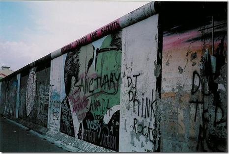 Berlin July 2000 017