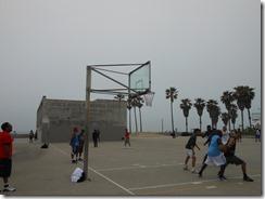 IPW12-1-Venice Beach 052