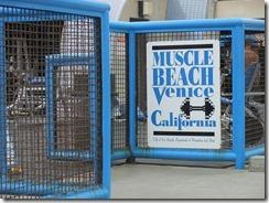 IPW12-1-Venice Beach 054