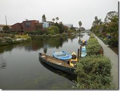 IPW12-1-Venice Beach 064