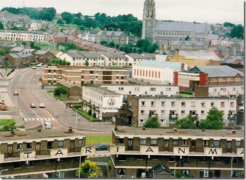 Ireland July 2007 013