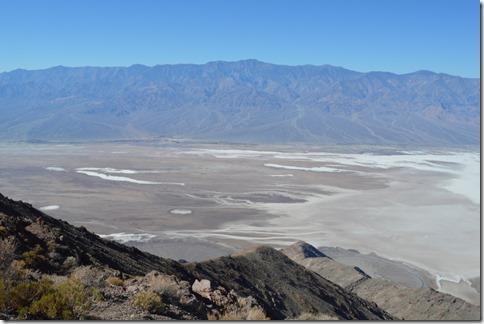 Dantes View-1