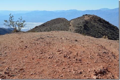 Dantes View-2