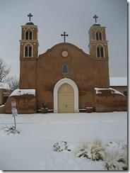 San_Miguel_de_Socorro_Church_Socorro_Nov_2013