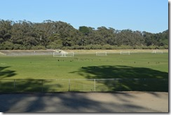 GGP Polo Field