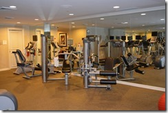 The Henry fitness-2