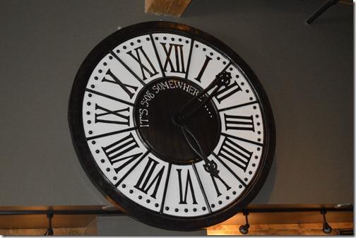 508 clock