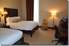 Hotel Ivy Superior-2