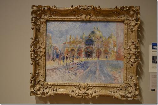 MIA-Renoir