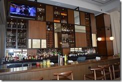 Prairie Bar