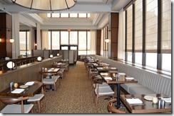 Prairie Restaurant