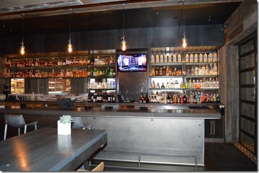 FireLake Bar