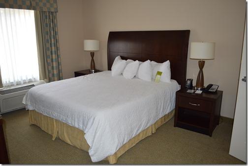 HGI bedroom-1
