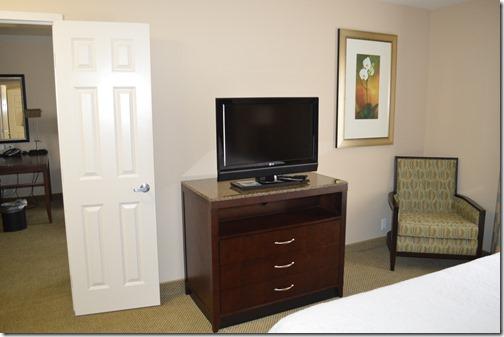 HGI bedroom-2